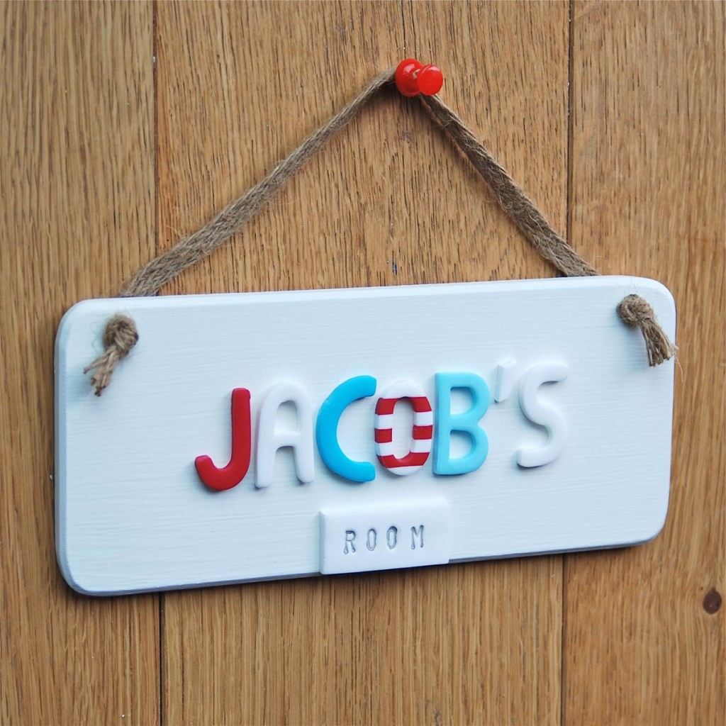 knockers bedroom signs bedroom door signs plaques shopping signs for